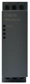 SRA电流变送器