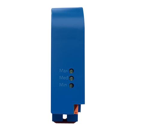 SRA一體式電流變送器